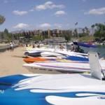 lake havasu boat rentals