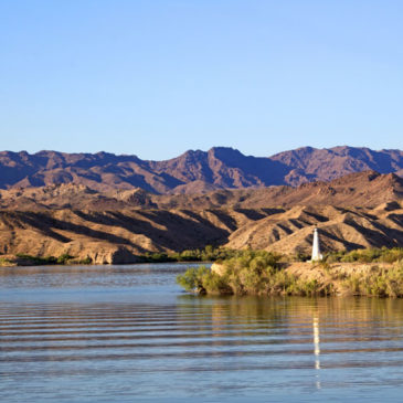 4 Reasons to Plan Your Holidays on Lake Havasu Now